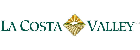 La Costa Valley Master Association
