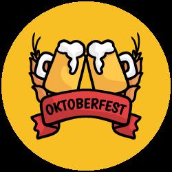 🍺 Oktoberfest Event